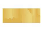 carmigat logo