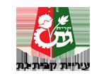kiratgat logo