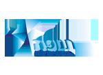 tnufa logo